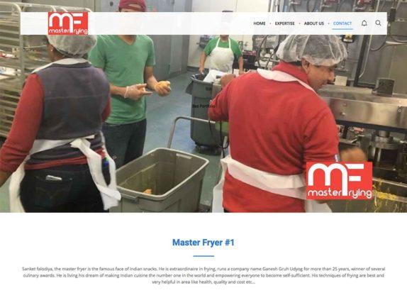 masterfrying.com-omfinitive