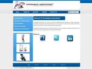ahmedabadlab.com-omfinitive