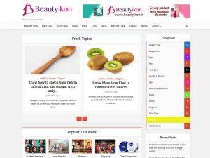 beautyikon.com-omfinitive