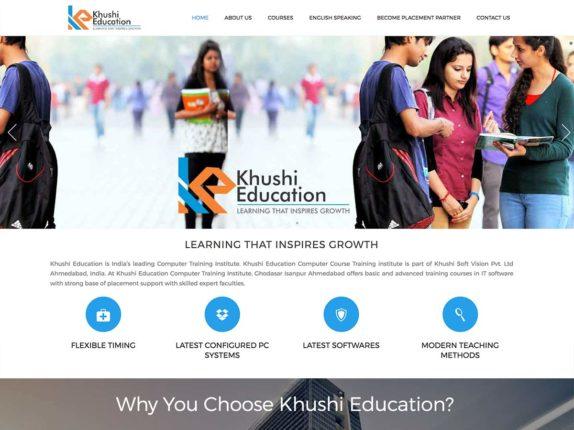 khushieducation.com-omfinitive