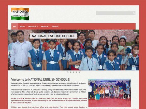 nationalenglishschool.in-omfinitive