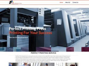 perfectprintingpress.in-omfinitive