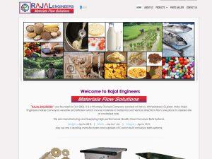 rajalengineers.com-omfinitive