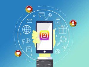 instagram-business-omfinitive.com