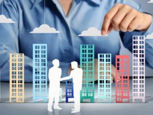 business-growth-stretegies-omfinitive
